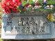 """Robert Barney """"Bob"""" Clark"""