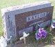 James R Kaylor