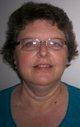 Profile photo:  Jennifer E <I>Eldred</I> Bostock