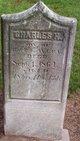 Charles H Avery