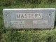 Emily <I>Cleek</I> Masters