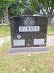 Paul G. Ruback