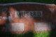 William L. Musard