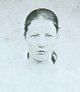 Beaulah Adeline <I>Landreth</I> Mitchell