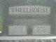 Alma Ruth <I>Clary</I> Wheelhouse