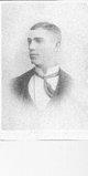 Profile photo:  Frank Burr Churchill