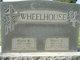 Hester Ann <I>Moore</I> Wheelhouse