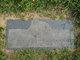James Monroe Wheelhouse