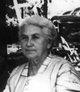 Blanche Mabel <I>Ellis</I> Carter