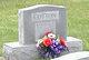 Paul Eugene Cotton