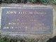 John Alec McDaniel