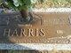 Henry M. Harris
