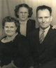 Ethel May <I>Gailor</I> Carter
