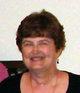 Judi Sheffler