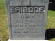 Deborah Ellen <I>Haddock</I> Briscoe