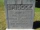 John Thomas Briscoe