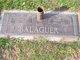Arthur Emelio Balaguer