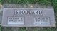 Ronald Dean Stoddard