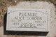 Alice Gordon Pugmire