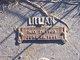 Lillian Mary Frances <I>Schukar</I> Lindemann