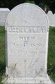 Lizzie E Swift