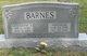 Abraham Barnes