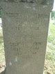 Dr Frederick W Bradbury