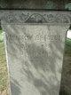William A Bradbury