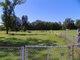 Deberrie Cemetery