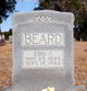 "Edward Charles ""Eddie"" Beard"