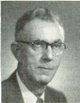 Charles Aden Buchanan