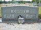 Profile photo:  Lucy Thelma <I>Esco</I> Coffey