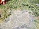Ethel Louise <I>Heydt</I> Michaelson