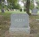 """Elizabeth Irene """"Bessie"""" <I>Kerrigan</I> Craw"""