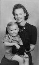 Profile photo:  Dorothy Marie <I>Koch</I> Gossard