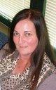 Carol Roberts Greenhaw