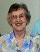 Gertrud Ida <I>Boehme</I> Heller