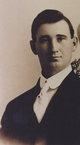 Edward Karl Schneider