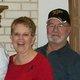 Ray & Peggy Holbrooks Pace