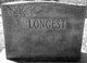 Jim Longest