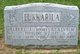Gladys Marie <I>Langham</I> Lukkarila