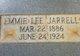 Emmie Lee <I>McCants</I> Jarrell