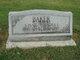 E. Pearl <I>Stiles</I> Baker