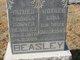 Thomas Conner Beasley
