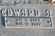 Edward A Garwood