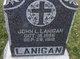 John Lawrence Lanigan