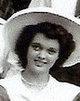 Marlene Louise <I>Hackney</I> Laidlaw