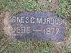 Agnes C. Murdock