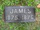 James Murdock