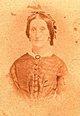 Maria Stoddard